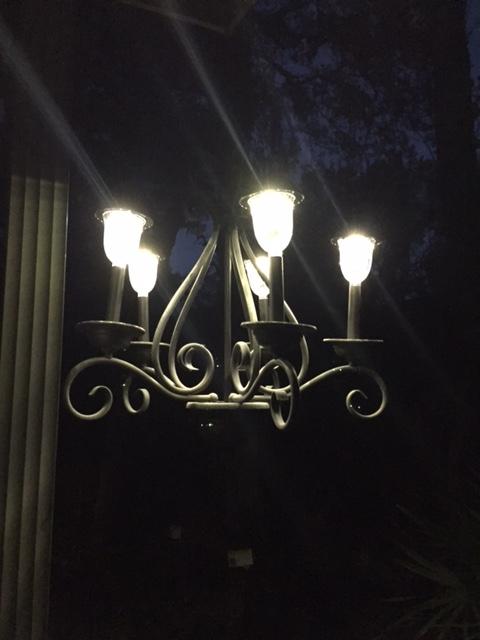 chandeliernight