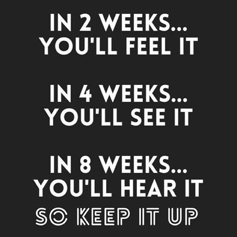 2weeks